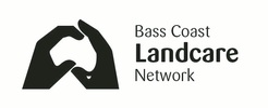 BASS COAST LANDCARE NETWORK